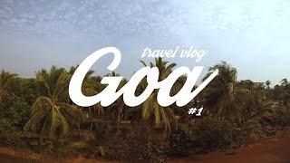 видео Блог о путешествиях