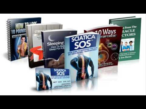 download New Sciatica Sos free