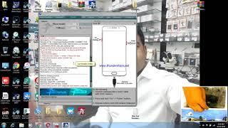 Download - SM-T585 FRP unlock video, imclips net