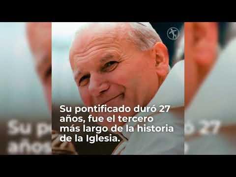 polonia-rinde-homenaje-a-juan-pablo-ii-en-el-centenario-de-su-nacimiento