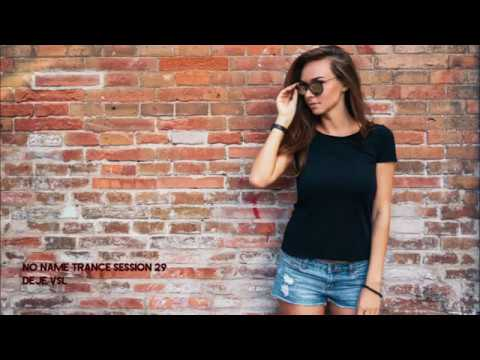 Mark 'Oh - Fade To Grey (Fade To Trance Mix) - YouTube