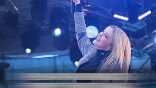 Как прошел концерт Open Air в Астане / 100 тысяч человек на площади