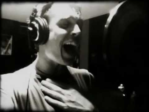 B R O-recording Nights of Highstonia-Muse cover...breaking the larynx