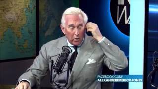 roger stone the day of reckoning is coming donald trump is going to bring it mp4