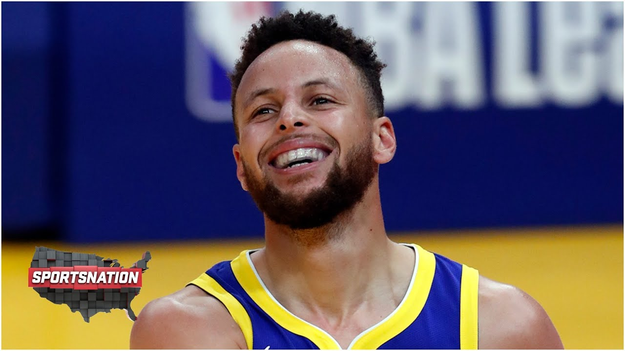 Warriors' Stephen Curry passes Wilt Chamberlain for most points in ...