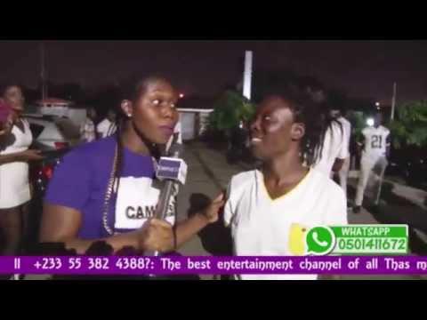 Accra Poly Campus Peep 1