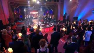 Лучший канал - это ТНТ (2013)