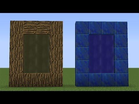 Sezon 5 Minecraft Modlu Survival Multi Bölüm 5 - Vurdurmam Kendime