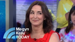 Mother Takes Action After Battling Insomnia For 4 Years: 'I Just Want To Sleep' | Megyn Kelly TODAY