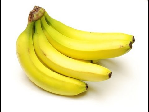 How to Preserve Bananas - Quick and Easy Preserving Method ...