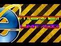 Internet Limitado | Windows 8