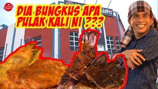 Download THE LEGEND OF 'TAK PERNAH PUASA'  KEMBALI