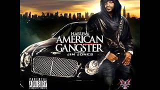 Byrd Gang - Byrd Gang Money (instrumental)
