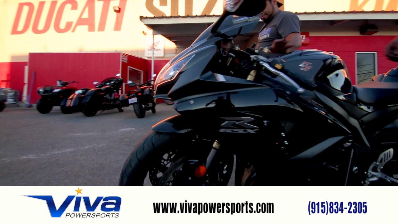 Motorcycle classes in el paso tx