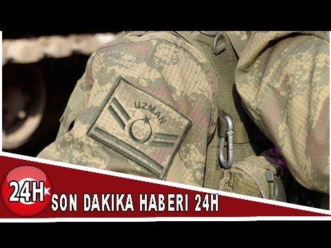 2018 Uzman çavuş, Astsubay, Subay Maaşları Ne Kadar? Askeri Personel Maaşı...