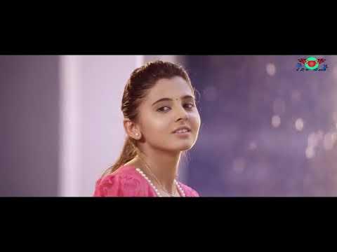 Plus Two Kaari Penne Original Video Song And WhatsApp Status S B N Media