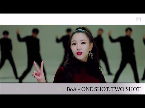 Top 10 Best Kpop Songs 2018