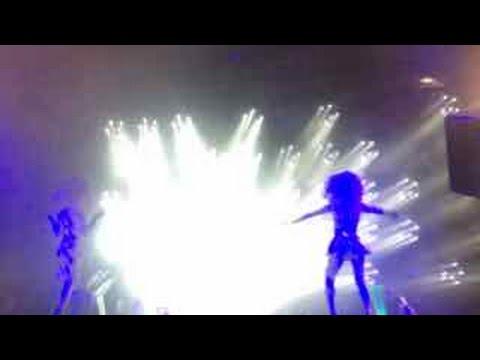 Club Jewel - Las Vegas