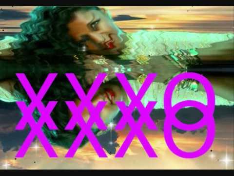 M.I.A XXXO (kagoo san remix) MIA