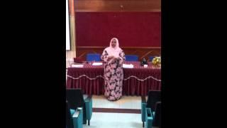 Lagu Negeri Kedah (Bahasa Isyarat).mp4