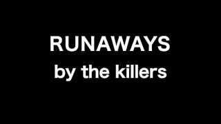 Repeat youtube video The Killers-