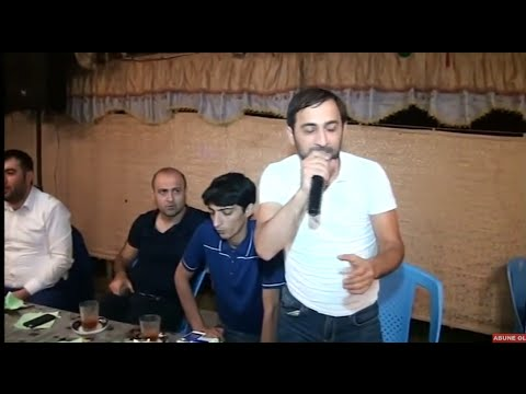 Yep Yeni Super Seir + Mahni 2016 / Perviz Bulbule , Baleli, Sehruz Masalli /Masalli Toyu