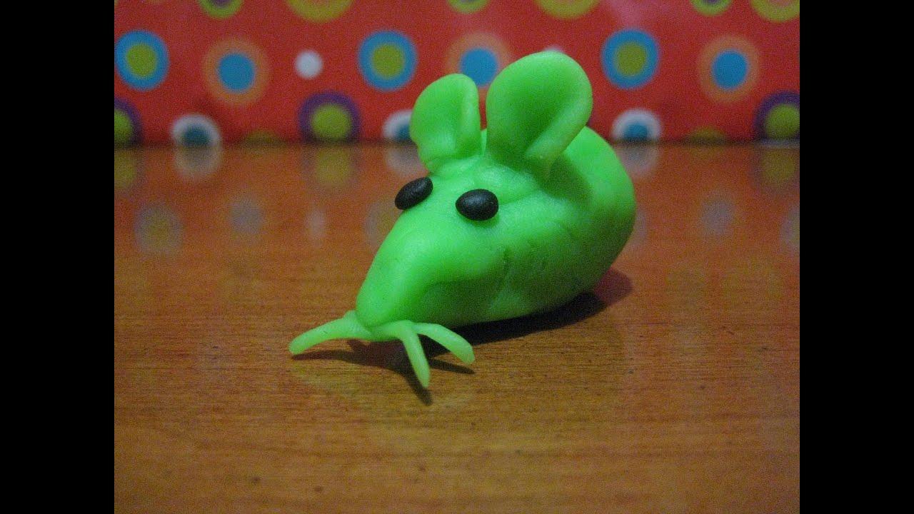 play doh mouse souris en p 226 te 224 modeler