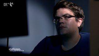 ARD-Doku Deutsch (NEW): Verräter! Der Neonazi-Aussteiger Felix Benneckenstein