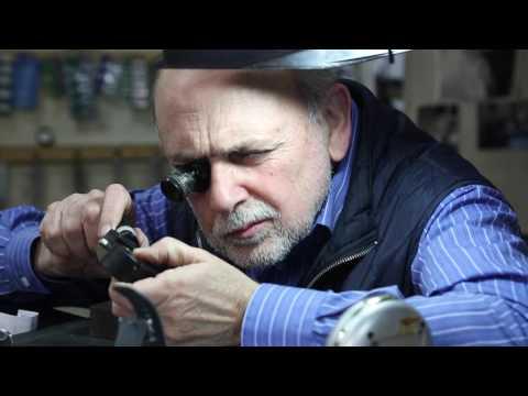 Argentine Buenos air Artisan bijoutier / Argentina Buenos air Artisan jeweler