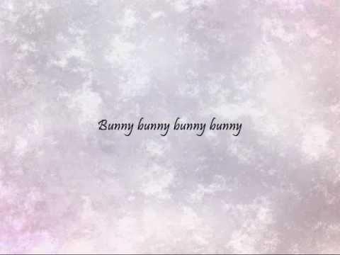 Jung Yunho - Honey Funny Bunny [Han & Eng]
