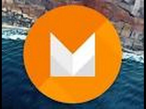 Tuto Comment Changer La Version Android