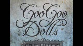 NEW- Still Your Song by Goo Goo Dolls YouTube Videos