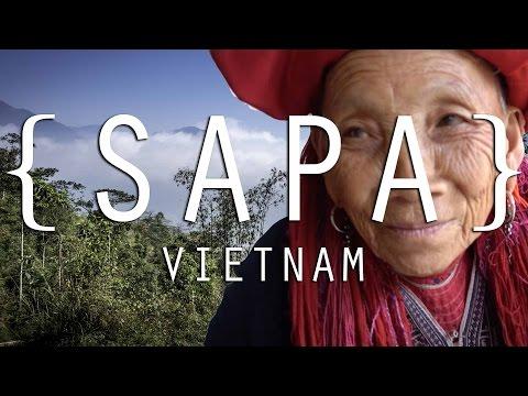 Hill Tribes & Mountain Trekking | Sapa | Northern Vietnam