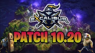 [🔴LIVE FORTNITE 🇫🇷] SAUVER THE WORLD Power 127.PATCH 10.20🔴S BR PIOCHES