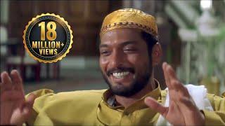 नाना पाटेकर की सबसे हिट फिल्म   NANA PATEKAR   FULL MOVIE