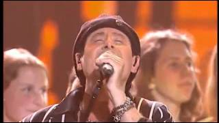 Scorpions  Moment Of Glory Live_8_HDTV