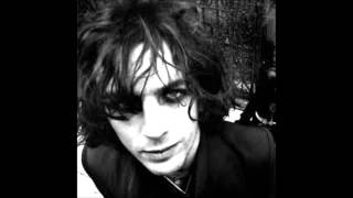 """Apples and Oranges"" Syd Barrett"