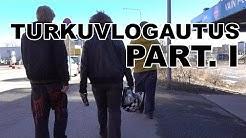 Turku vlogautus I