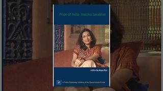 インドの誇り - マリカ・サラバイ thumbnail
