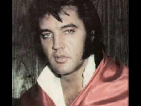 Always On My Mind - Elvis & Priscilla Presley - Rare Alternate Take