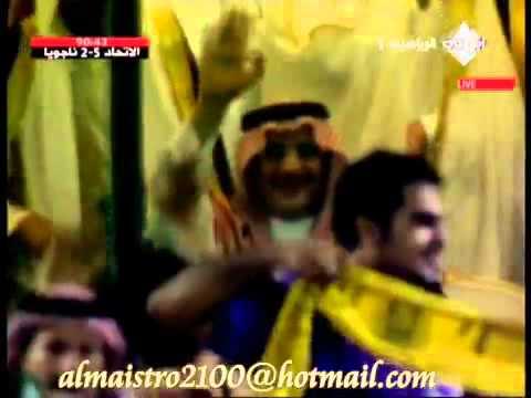 Award Puskas Saudi Arabia Mohammed Noor 2010 - YouTube.flv
