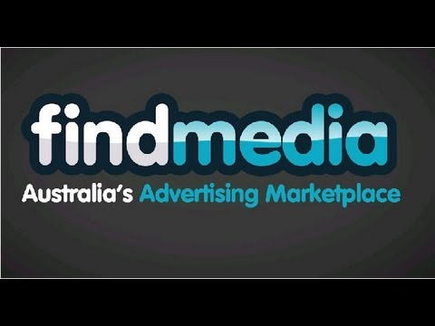 How To Advertise In Australia (Melbourne, Sydney & More) Online Media Search For Business.mov