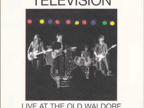 television.mov