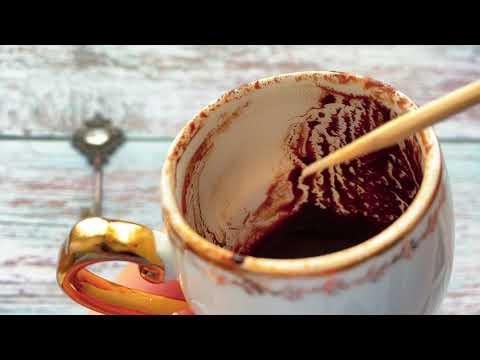 ❗️ЧТО ОТ ВАС ПОКА СКРЫТО?🌟💯🙏ЧТО ВСКОРЕ ОТКРОЕТСЯ?🗝Гадание на кофейной гуще