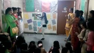 Download Video Cute mudiya song MP3 3GP MP4