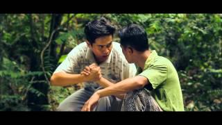 Subaliek Aie - Official Trailer 2015 ( UKS - Politeknik Negeri Padang )