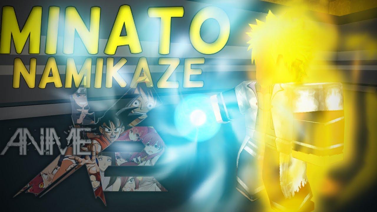 Yato Noragami Is Op Custom Cac Anime Cross 2 By Rainbow Ken