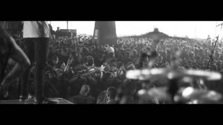 BURY TOMORROW - Sceptres (OFFICIAL VIDEO)