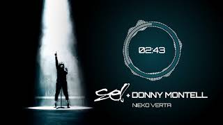 Download SEL + Donny Montell - Nieko Verta (Audio) Mp3 and Videos