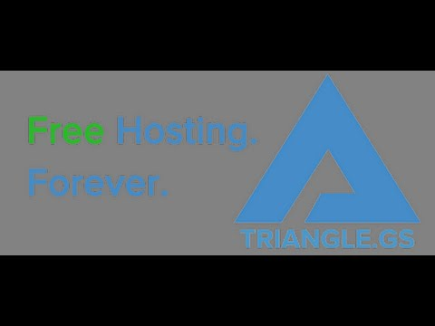 Free Minecraft Server Hosting 247 With Plugins Minecraft Gameplay Tutorial